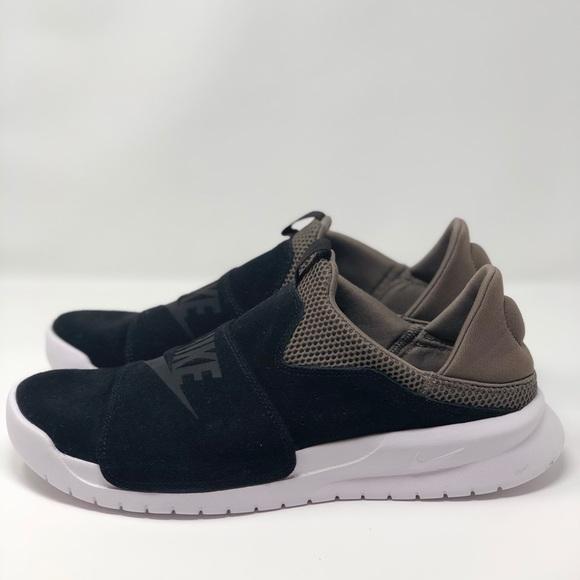 Nike Shoes   Nike Benassi Slip Shoe
